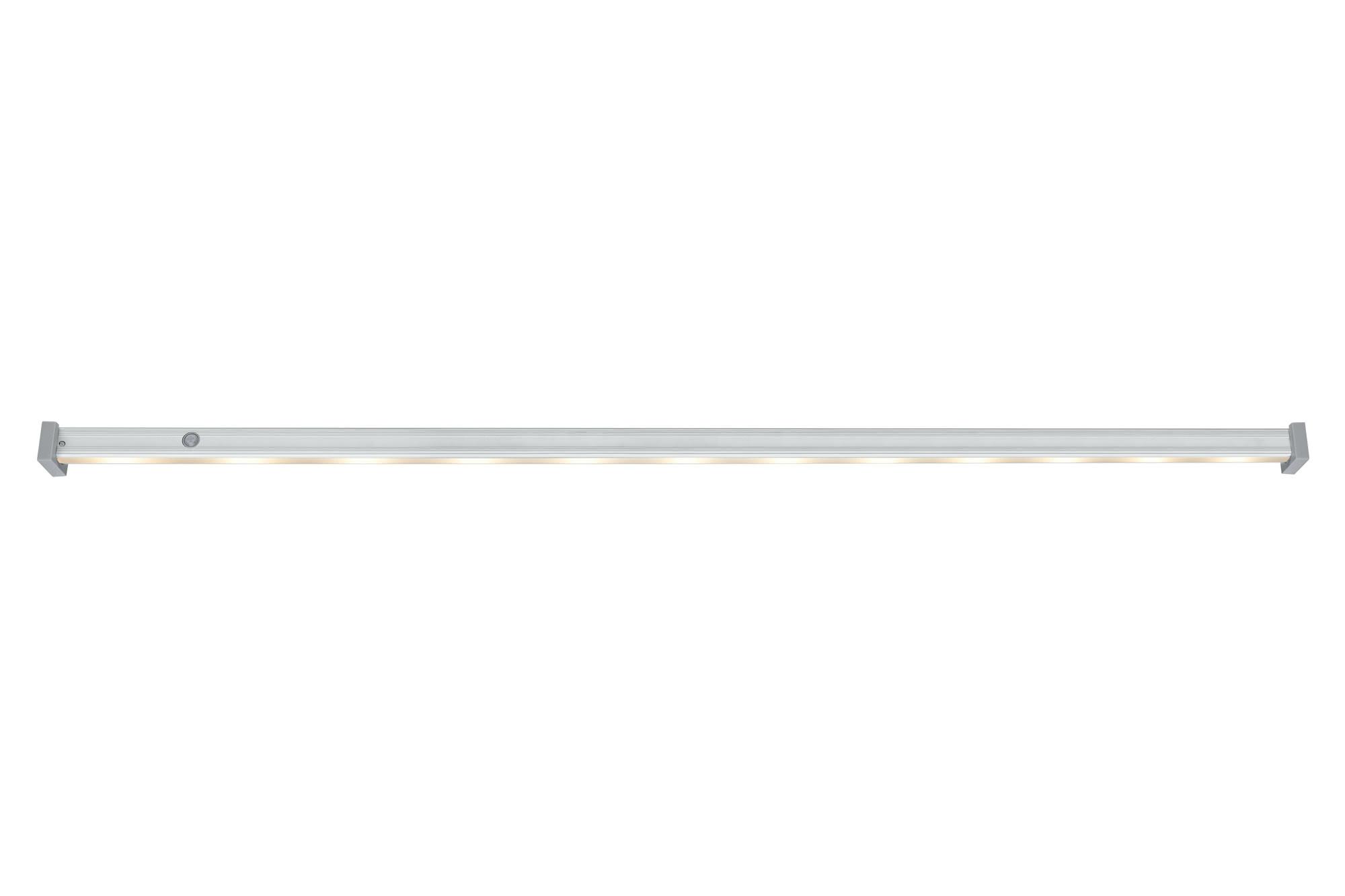 Paulmann. 70499 Светильник светодиодный для гардероба IR-Sens.LED 110cm