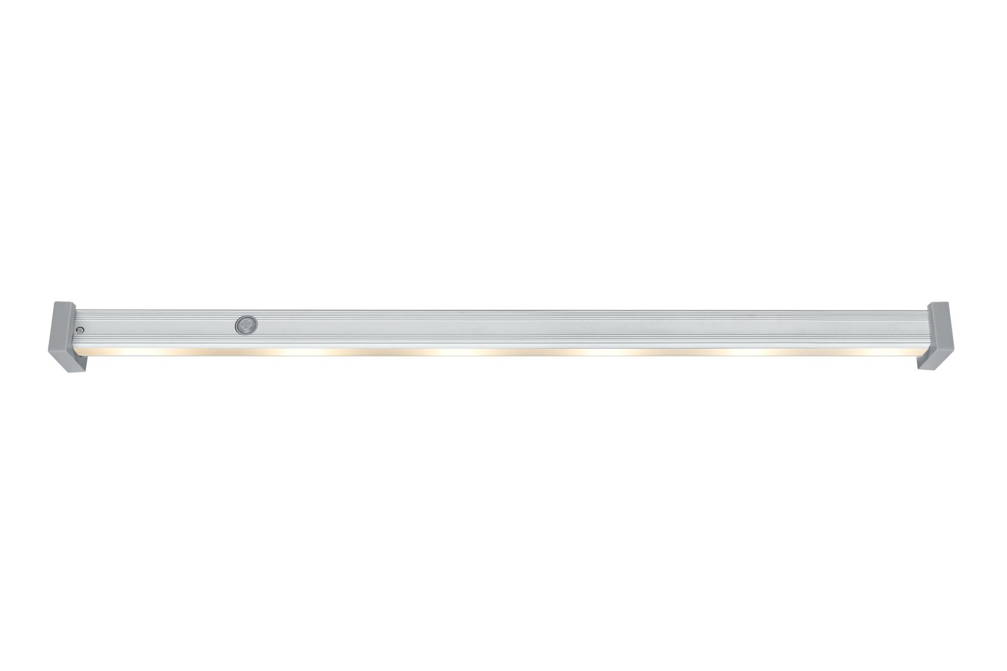 Paulmann. 70501 FN Kleiderstange k?rzb IR-Sens.LED 60cm