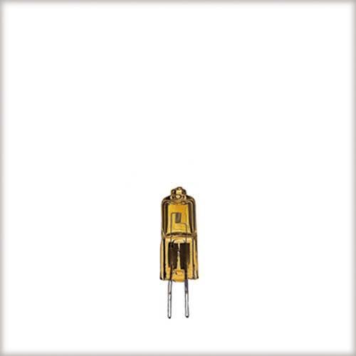 Paulmann. 83107 HSTS 2x10W G4 12V 9mm Gold