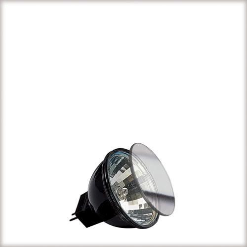 Paulmann. 83215 Лампа HRL Akzent 30° 2x20W GU4 12V 35mm Sz