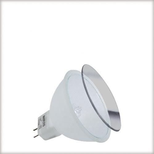 Paulmann. 83241 Гал. рефлекторная лампа, GU5,3 50W Мягкий опал