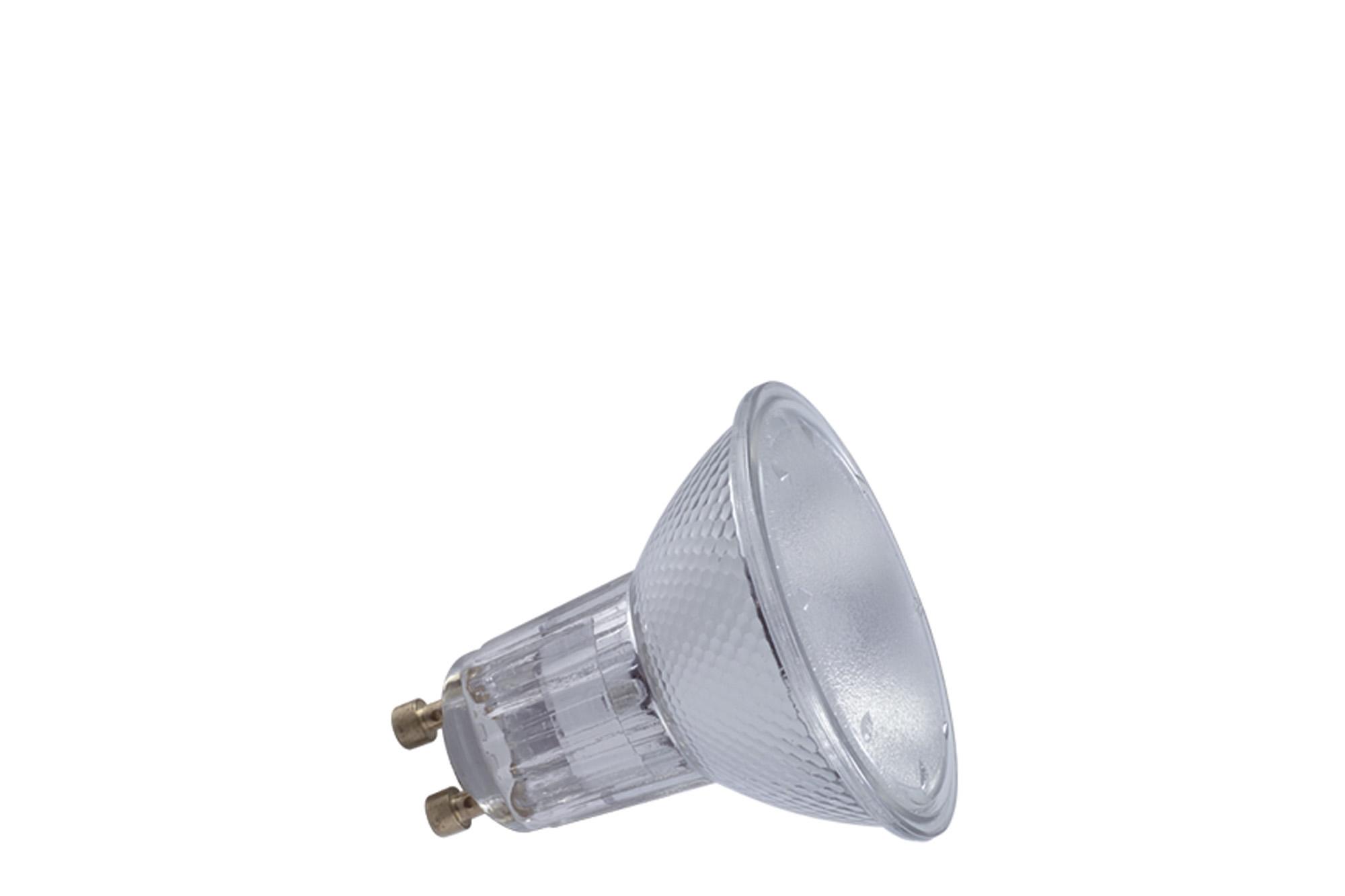Paulmann. 83638 Лампа HRL 3x35W GU10 230V 51mm Silber