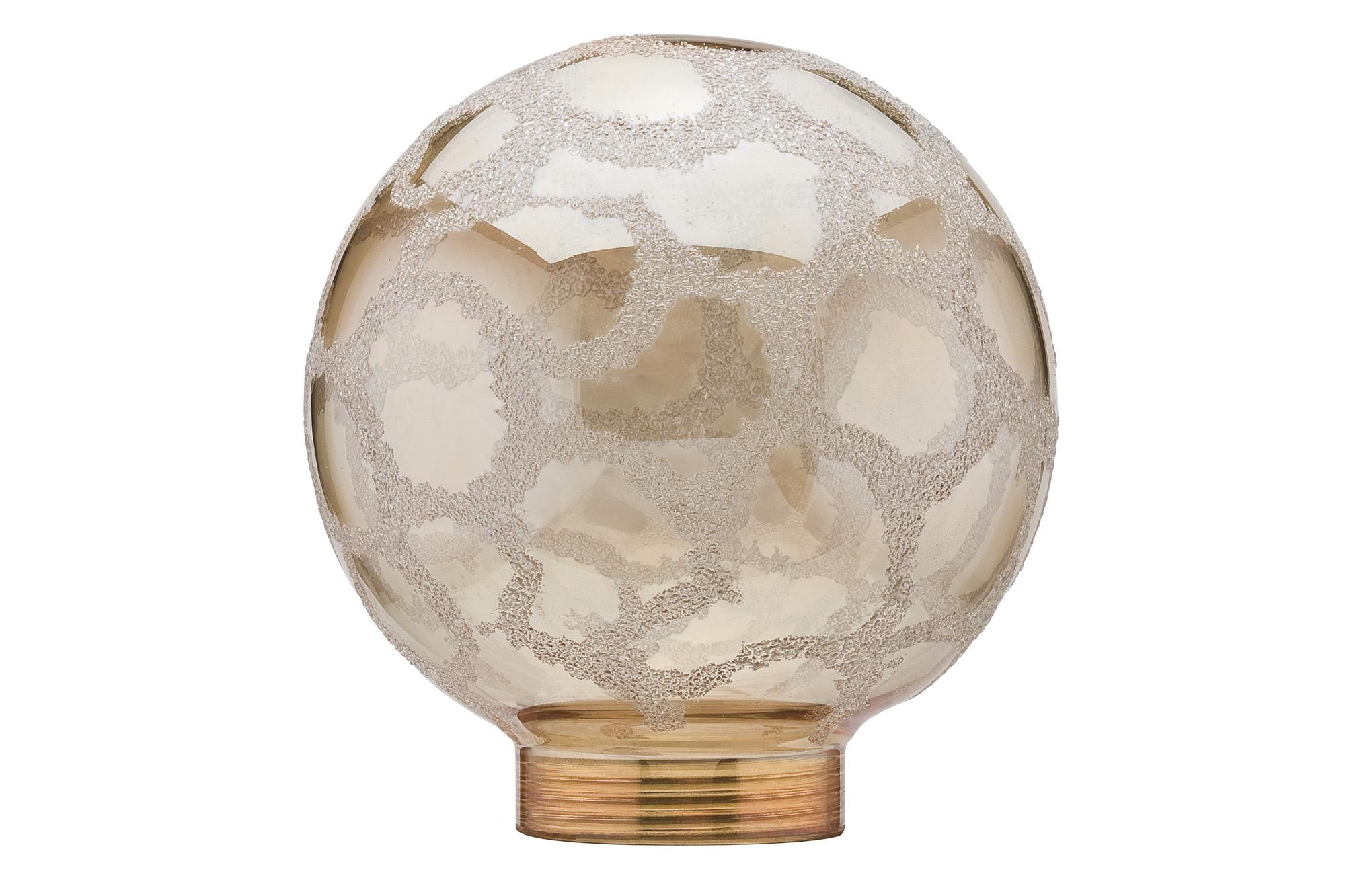 Плафон для лампы