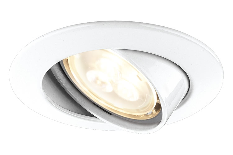 Paulmann. 92534 Набор светильников Premium EBL Set schw. LED 3x4W Wei?