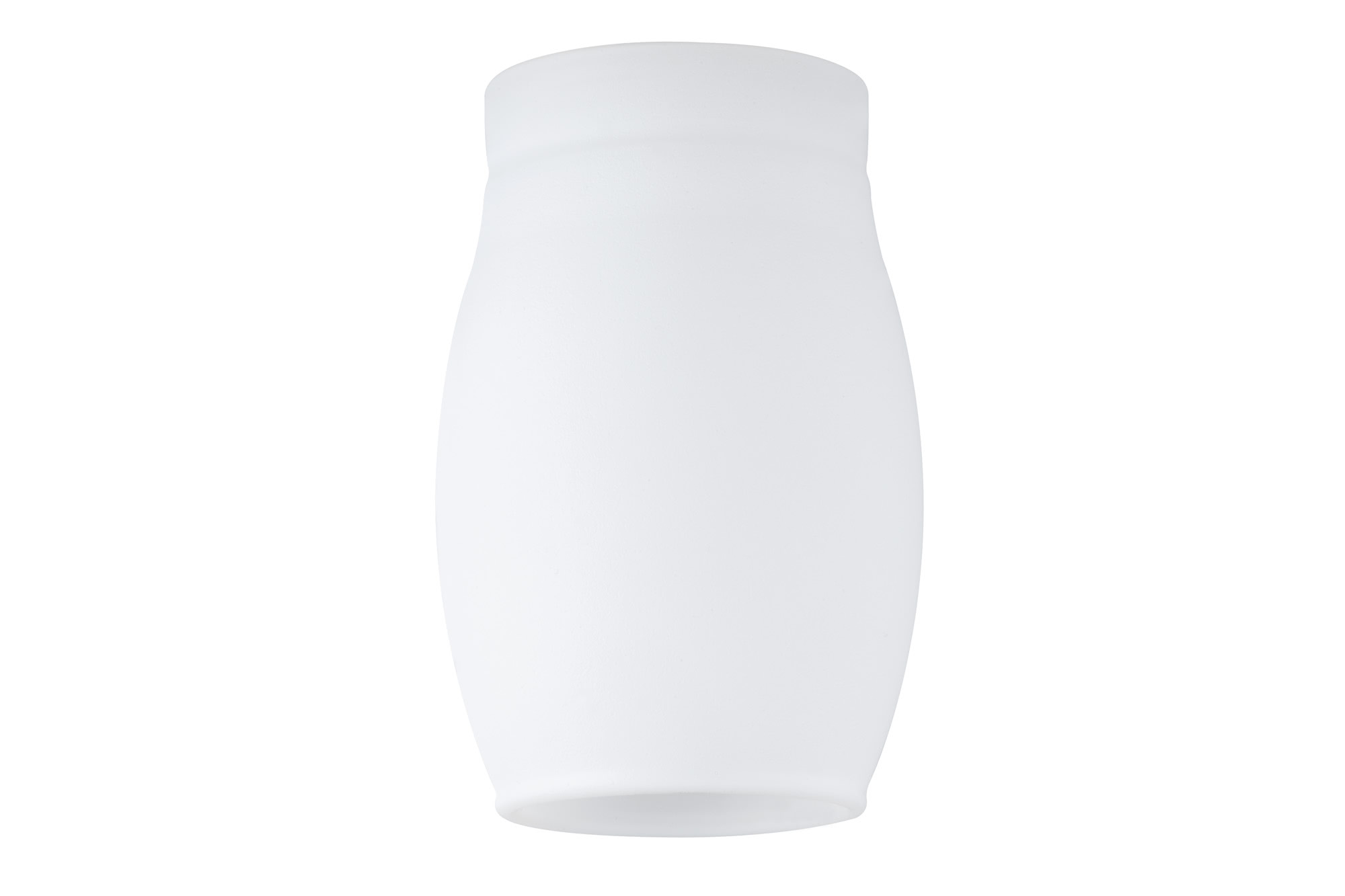Paulmann. 92574 Плафон для DecoSystems Cocone, satin,стекло