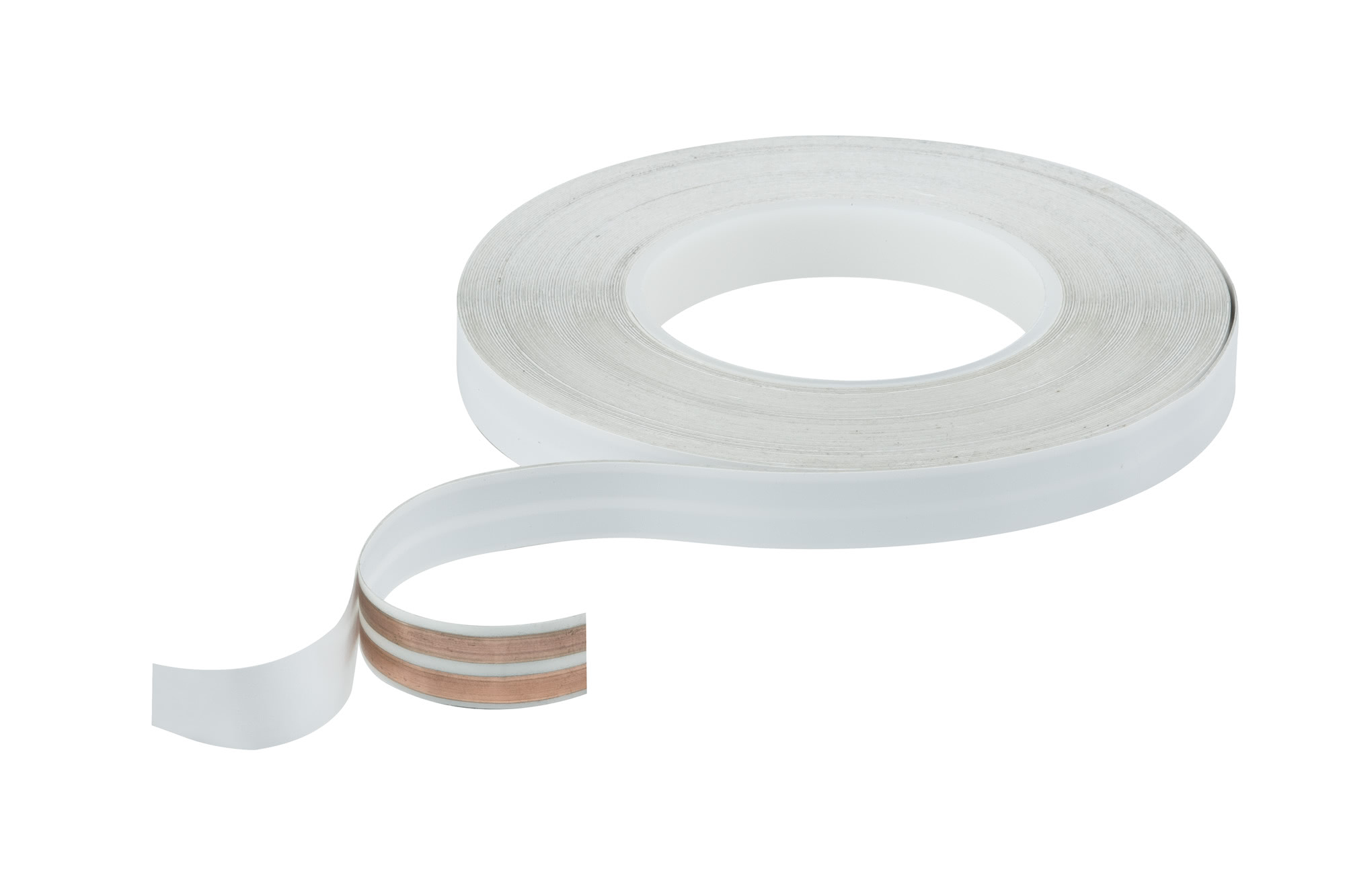 Paulmann. 95082 Кабель PadLED System Kabel 10 m, белый