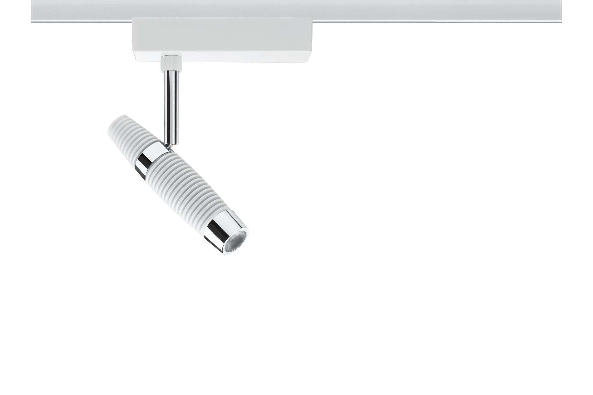 Paulmann. 95112 Светильник для шинной системы
