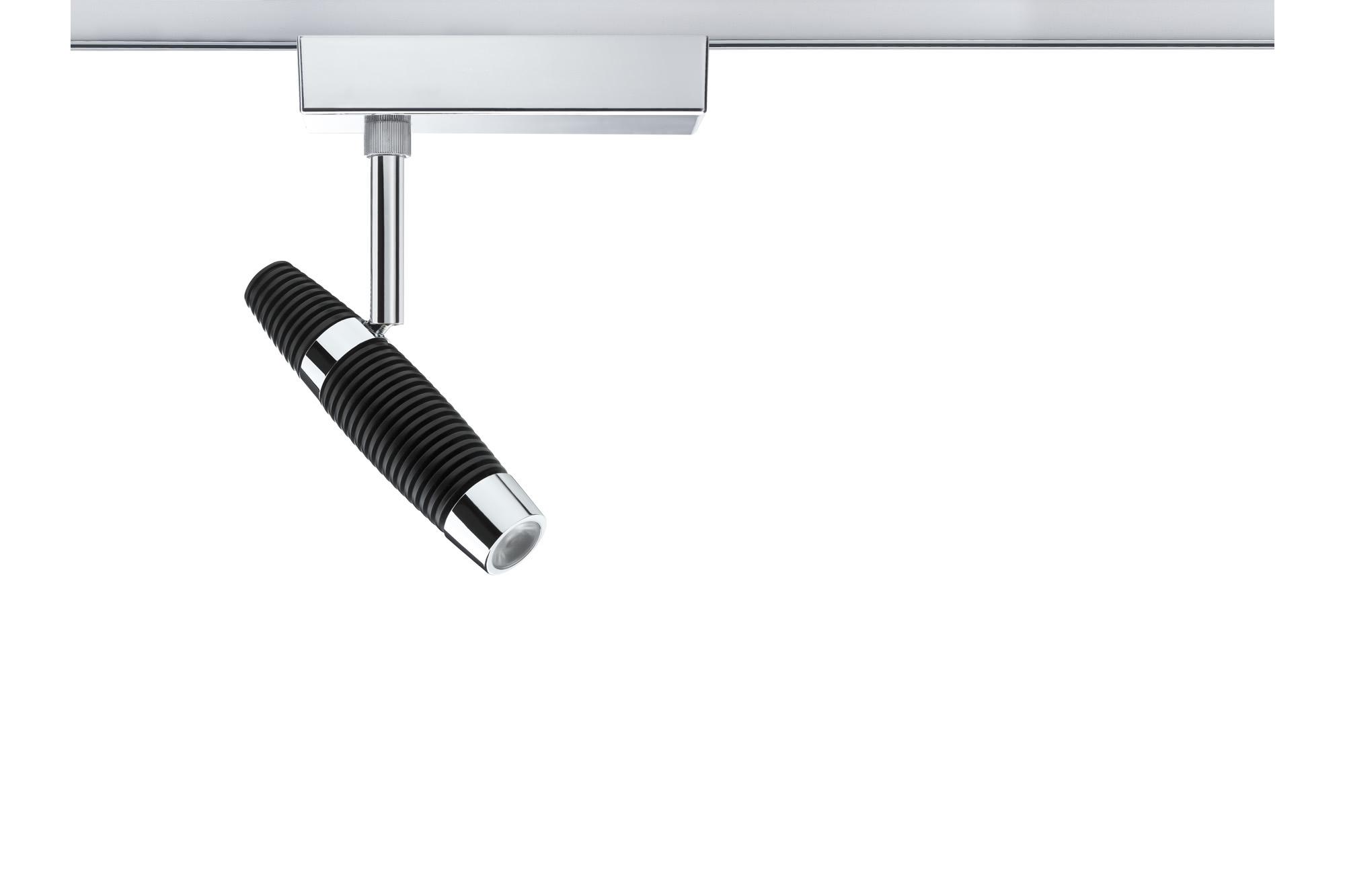 Paulmann. 95113 Светильник для шинной системы