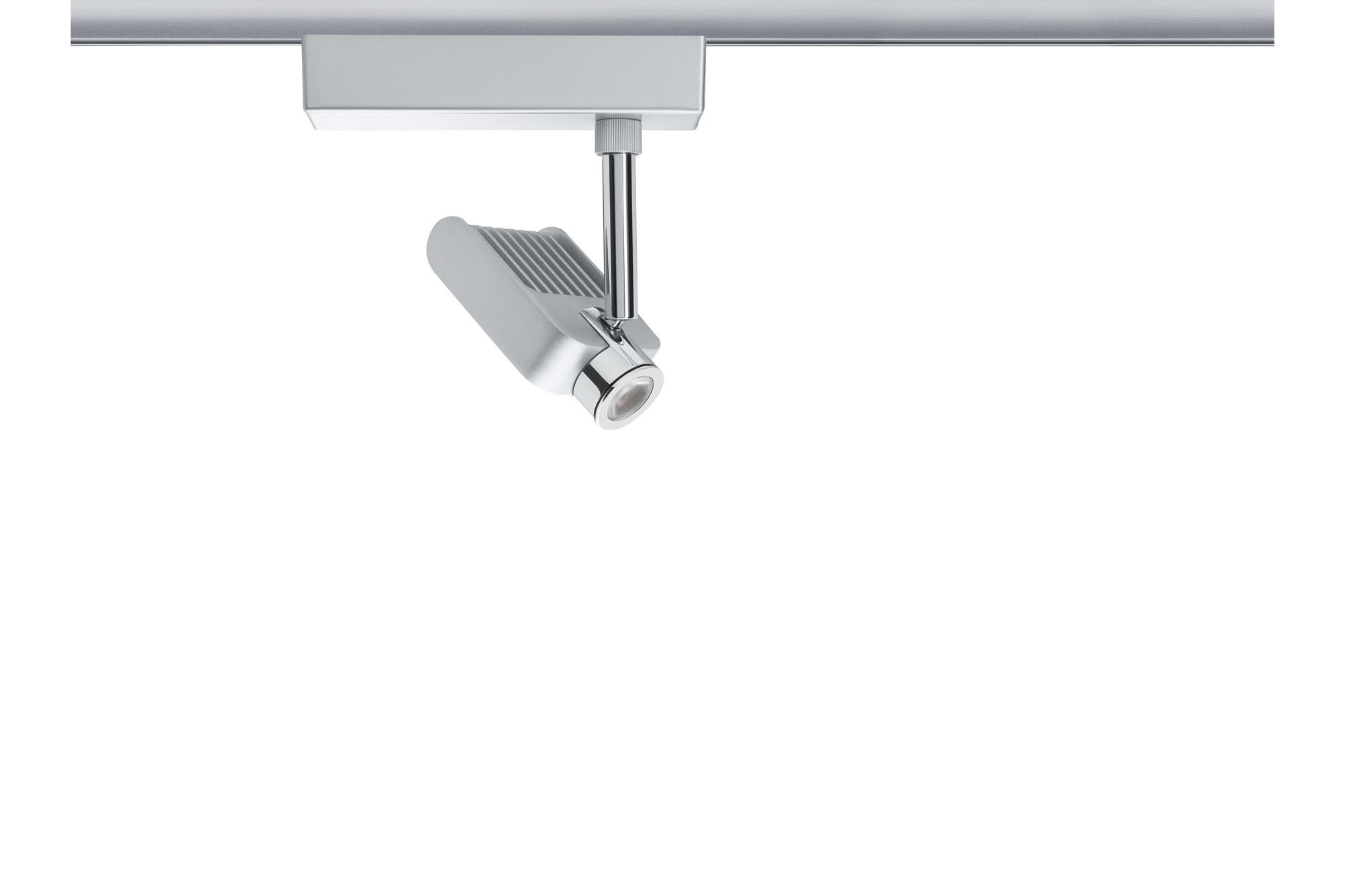 Paulmann. 95114 Светильник для шинной системы