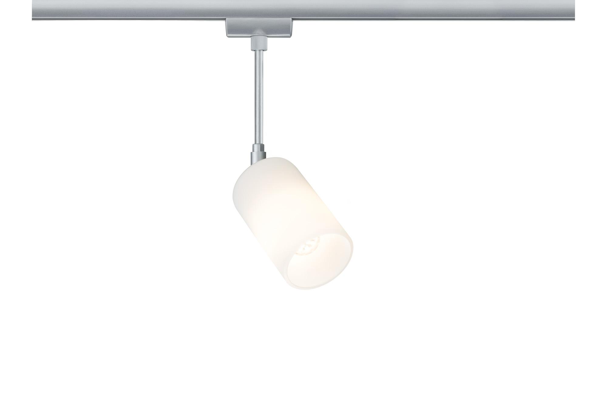 Paulmann. 95117 URail LED Spot Kundry 1x3,5W GU10 230V