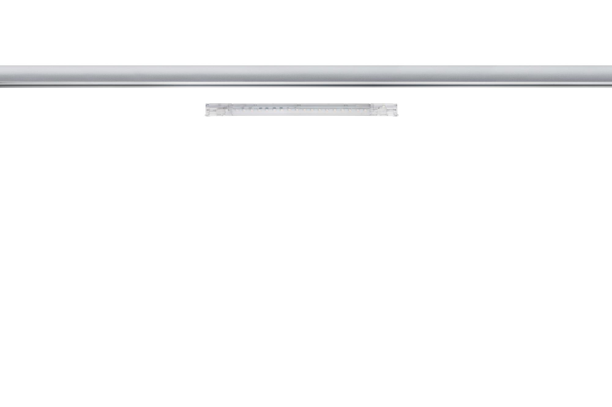 Paulmann. 95129 Светильник Urail Spot Inline 2W transparent 230V