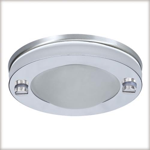 Paulmann. 96530 Комплект светильников Deco 3 шт, без цоколя