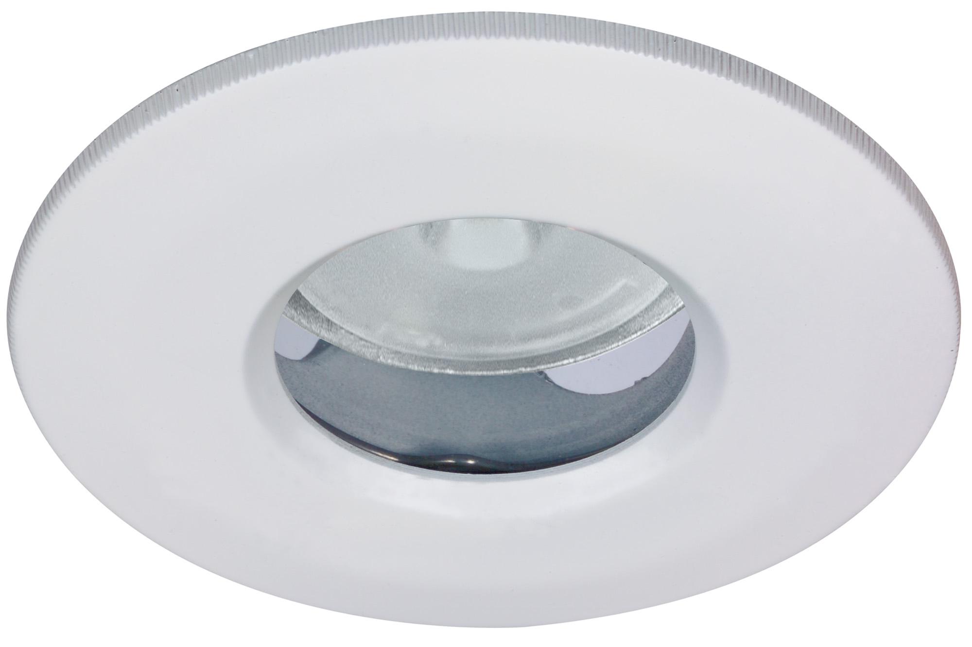 Paulmann. 99460 Светильник встраиваемый Profi набор IP65 LED 3x4W GU5,3 бел.