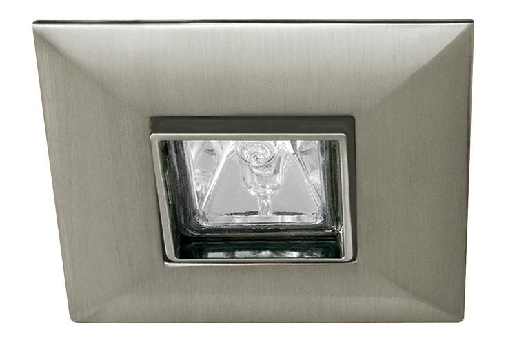 Paulmann. 99524 Светильник поворотный Квадро, , 6х35W